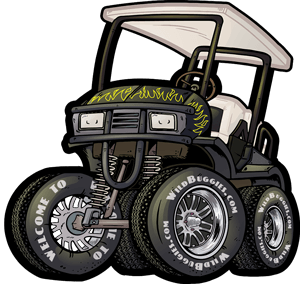 Golf Cart Wiring Diagram Wildbuggies